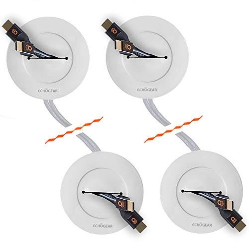 in wall drill bit - 8