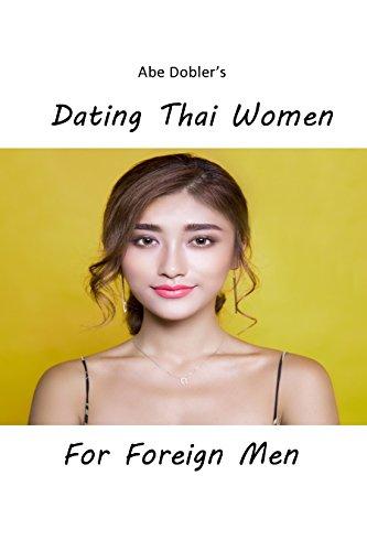 dating thai women