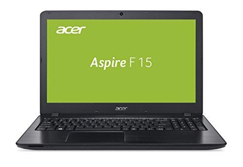 Acer Aspire F5-573G 2.5GHz i5-7200U 15.6