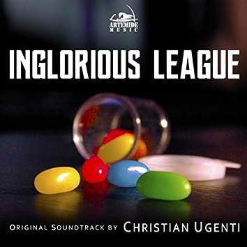 Inglorious League (Original Soundtrack)