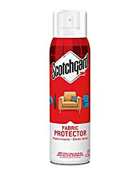 water resistant spray for shoes