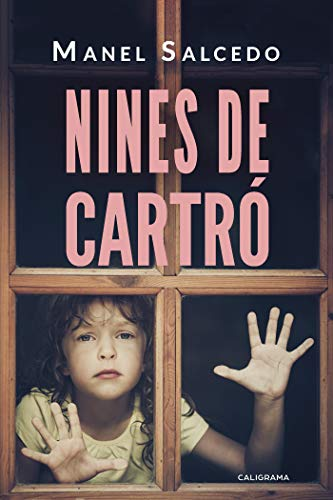 Nines de Cartró (Catalan Edition) eBook: Salcedo, Manel: Amazon.es ...