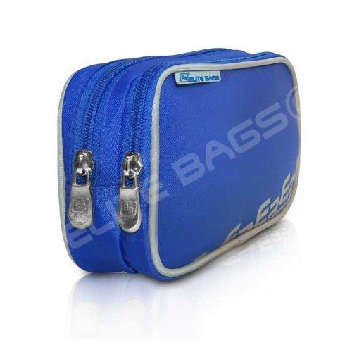Elite Bags Dia's Bolsa para diabéticos