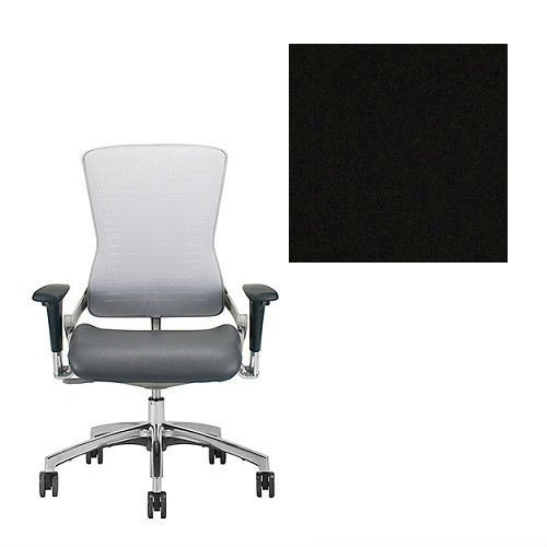 Office Master OM5 Collection OM5 GEX Ergonomic Executive...