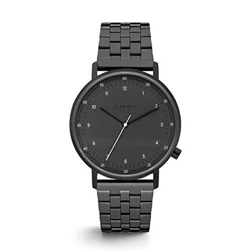 KOMONO Armbanduhr KOM-W4076