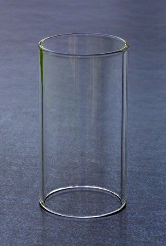 UCO Ersatzglas, 640600
