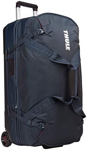 Thule Subterra Luggage 75cm/30', Mineral