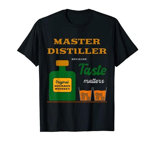 I più votati 10 portabottiglie whisky – qual è il migliore en 2021?