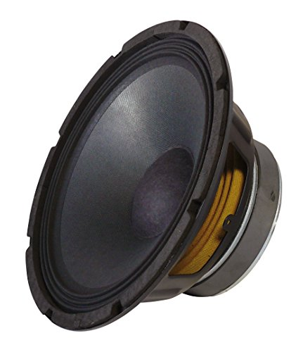 McGee PA Subwoofer 250 mm