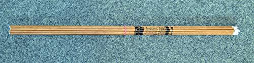 Gold Tip 12x Schaft Traditional 400-29,5 Zoll lang