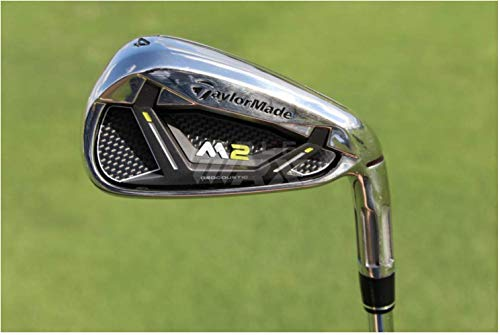 T/M TaylorMade 2017 M2 TRANSITION