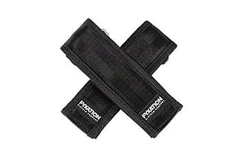 Best pedal straps Reviews