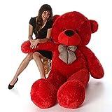 Amazon Teddy Bears