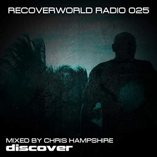 Chris Hampshire