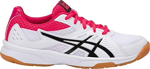 ASICS - Womens Upcourt 3 Shoes, Size: 10 B(M) US, Color:...