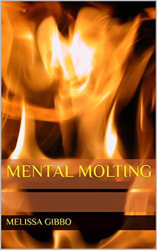 Mental Molting