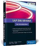 SAP BW/4HANA: An Introduction (SAP PRESS: englisch) - Jesper Christensen