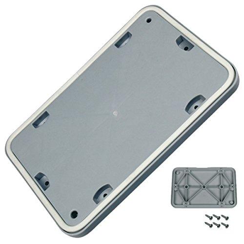 Bosch 646776 Wartungssklappe für Wärmetauscher für Ihren Wäschetrockner