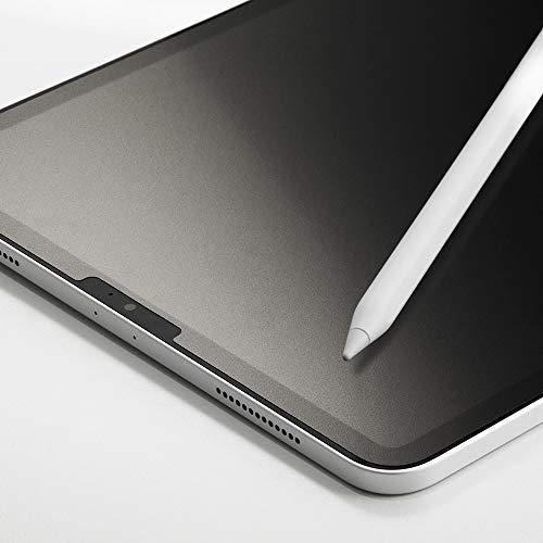 Buy Spigen PaperTouch Pro Matte Screen Protector for iPad ...