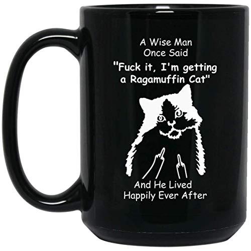 Comparación de Las 10 Mejores Gato Ragamuffin