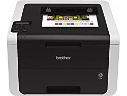 Top 10 Best Color Laser Printers 2018 | MyTechSkool