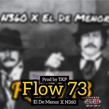 Flow 73