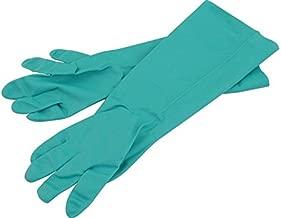 Brewing Gloves (M)
