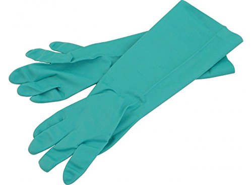 Homebrewers Outpost - BE337 Brewing Gloves (L)