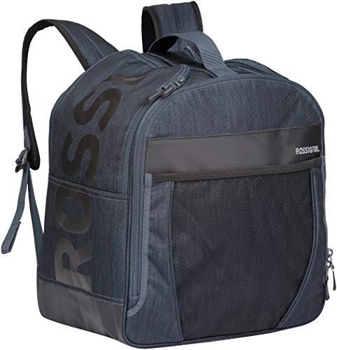 Rossignol Premium Pro Boot Sac Mixte, Noir, Taille Unique