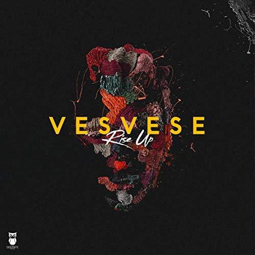 Vesvese
