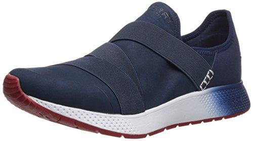 Seven Seas Trysail Sneaker