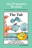 The Tub (Phonics Decodable Readers Book 7) (English Edition)