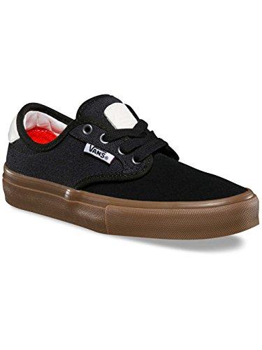 Vans Kinder Skateschuh Chima Ferguson Pro Skate Shoes Boys