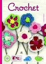 paso a paso crochet