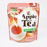 日東紅茶 インスタントアップルティー 200g