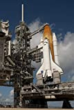 2021 Daily Planner Space Shuttle...