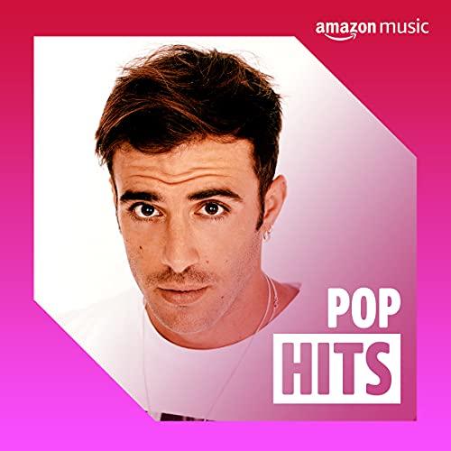 Los hits Pop