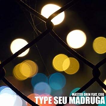 Type Seu Madruga