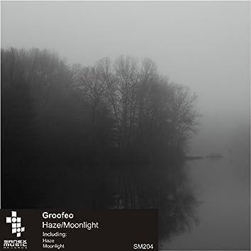 Haze / Moonlight
