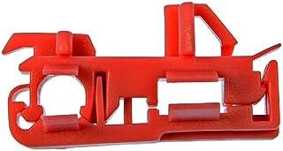 Door Lock Rod Clip (Dorman #703-244)