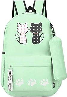 Smart Choice Cute Stylish Bag for Girl's