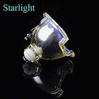 Starlight 15R 330W beam moving head lamp light manufacturer