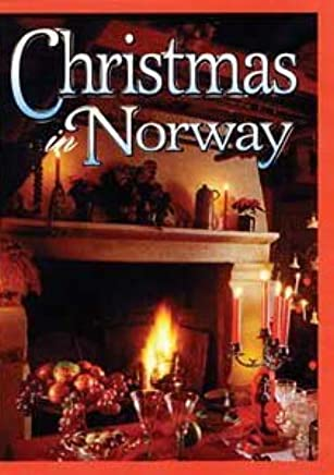 Christmas In Norway.Amazon Com Christmas In Norway Dvd Movies Tv
