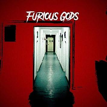 Furious Gods