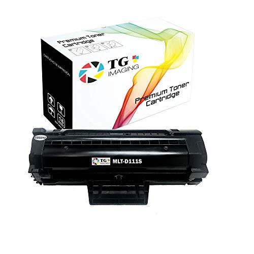 toner samsung m2020 xpress fabricante TG Imaging