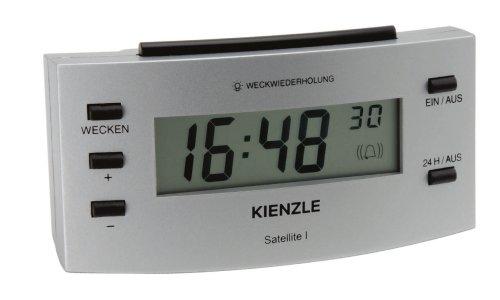 Kienzle Wecker V71097340730