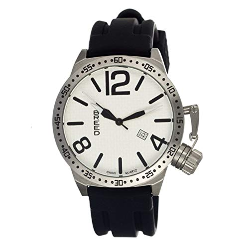 Breed 3001 Lucan Unisex Watch