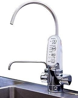 三菱レイヨン製 浄水器?整水器 AL700