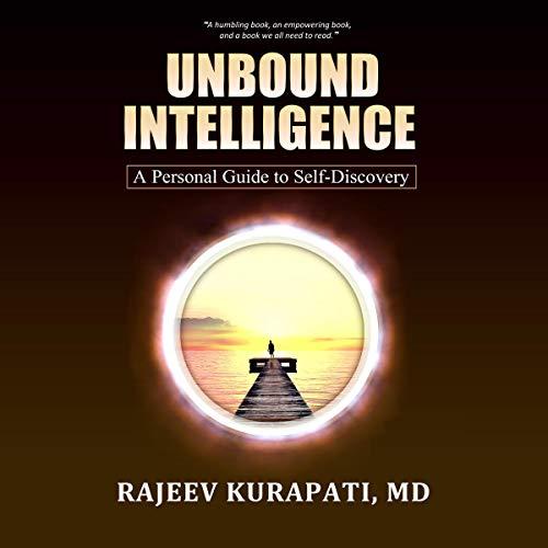 Couverture de Unbound Intelligence