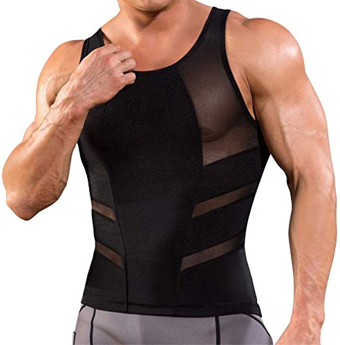 4xl compression shirts